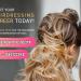 मेरीबिंदिया संस्थान से सीखें कम्पलीट हेयर ड्रेसिंग कोर्स और बने प्रोफेशनल हेयर ड्रेसर – Become A Professional Hair Dresser With Meribindiya International Academy